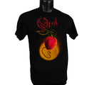 OPETH - T-SHIRT, DEVILS ORCHARD