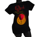 OPETH - LADY T-SHIRT, DEVILS ORCHARD