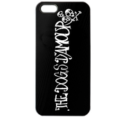DOGS D'AMOUR - IPHONE 5 CASE
