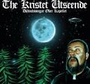 TKU - DJÄVULSVINGAR ÖVER KAPELLET (CD)