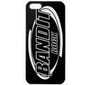 BANDIT - IPHONE 5 CASE