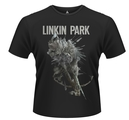 LINKIN PARK - T-SHIRT, BOW