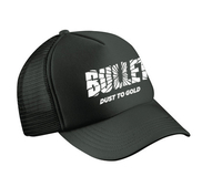 BULLET - CAP, DUST TO GOLD