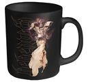 BEHEMOTH - MUG, ANGEL