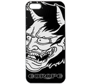 EUROPE - IPHONE 5 CASE, DEMON