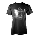 OPETH - T-SHIRT, DAMNATION