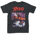 DIO - T-SHIRT, HOLY DIVER
