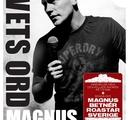 MAGNUS BETNÉR - LIVETS ORD (2-DVD)