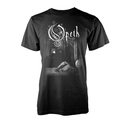 OPETH - T-SHIRT, DELIVERANCE