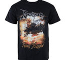 VENOM - T-SHIRT, FALLEN ANGELS