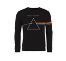 PINK FLOYD - KNITTED JUMPER, DARK SIDE OF THE MOON