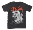 CHELSEA - T-SHIRT, RIGHT TO WORK