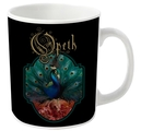 OPETH - MUG, SORCERESS