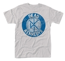 DEAD KENNEDYS - T-SHIRT, BEDTIME FOR DEMOCRACY