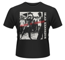 DEAD KENNEDYS - T-SHIRT, HOLIDAY IN CAMBODIA