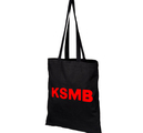 KSMB - COTTON BAG, RIKA BARN