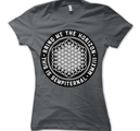 BRING ME THE HORIZON - GIRLIE, SEMPITERNAL