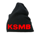 KSMB - HAT, RIKA BARN