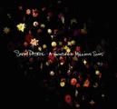 SNOW PATROL - A HUNDRED MILLION SUNS (CD+DVD)