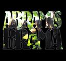 ABRAMIS BRAMA - NÄR TYSTNADEN LAGT SIG... (CD)