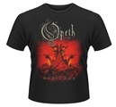 OPETH - T-SHIRT, HERITAGE