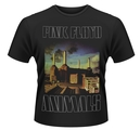 PINK FLOYD - T-SHIRT, ANIMALS