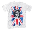 SEX PISTOLS - T-SHIRT, SAVE HER