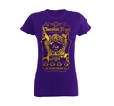 HARRY POTTER - GIRLIE, CHOCOLATE FROGS