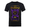 HARRY POTTER - T-SHIRT, CHOCOLATE FROGS