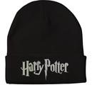 HARRY POTTER - HAT, LOGO