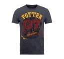 HARRY POTTER - T-SHIRT, POTTER SEEKER