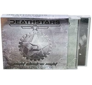 "DEATHSTARS - NIGHT ELECTRIC NIGHT ""PLATINUM EDT."" (2CD)"