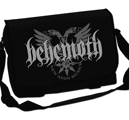 BEHEMOTH - MESSENGER BAG, NEW AEON MUSICK
