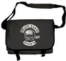 BLACK LABEL SOCIETY - MESSENGER BAG, DEATH