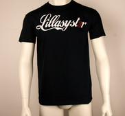 LILLASYSTER - T-SHIRT, 3