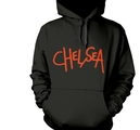 CHELSEA - HOODIE, RIGHT TO WORK