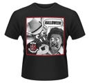 DEAD KENNEDYS - T-SHIRT, HALLOWEEN