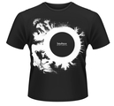 BAUHAUS - T-SHIRT, THE SKY'S GONE OUT