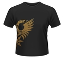 BEHEMOTH - T-SHIRT, INFERNAL PHOENIX