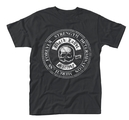 BLACK LABEL SOCIETY - T-SHIRT, STRENGTH
