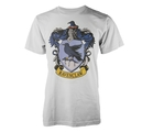 HARRY POTTER - T-SHIRT, RAVENCLAW