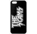 THE SCAMS - IPHONE 5 CASE, LOGO