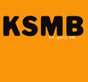 KSMB - EN GÅNG TILL... (VINYL)