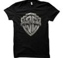 IMPERIAL STATE ELECTRIC - T-SHIRT, SHIELD