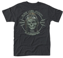 BLACK LABEL SOCIETY - T-SHIRT, DOOM TROOPER