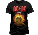 AC/DC - T-SHIRT, T.N.T DYNAMITE
