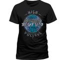AC/DC - T-SHIRT, 75 TOUR